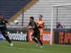 liga-1-betsson-sport-huancayo-vs-sporting-cristal_51360858327_o