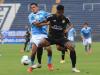 liga-1-betsson-sport-huancayo-vs-sporting-cristal_51360874912_o