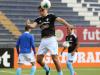 liga-1-betsson-sport-huancayo-vs-sporting-cristal_51361442271_o