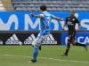 liga-1-betsson-sport-huancayo-vs-sporting-cristal_51361584806_o