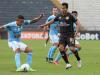 liga-1-betsson-sport-huancayo-vs-sporting-cristal_51361717553_o