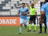 liga-1-betsson-sport-huancayo-vs-sporting-cristal_51361750653_o