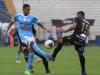liga-1-betsson-sport-huancayo-vs-sporting-cristal_51361835188_o