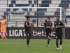 liga-1-betsson-sport-huancayo-vs-sporting-cristal_51361835593_o
