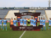 liga-1-betsson-sport-huancayo-vs-sporting-cristal_51362485460_o