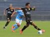 liga-1-betsson-sport-huancayo-vs-sporting-cristal_51362512695_o