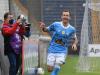 liga-1-betsson-sport-huancayo-vs-sporting-cristal_51362593180_o