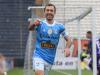 liga-1-betsson-sport-huancayo-vs-sporting-cristal_51362593360_o