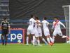 liga-1-betsson-sporting-cristal-vs-deportivo-municipal_51346025331_o