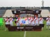 liga-1-betsson-sporting-cristal-vs-deportivo-municipal_51346032696_o