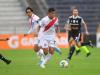 liga-1-betsson-sporting-cristal-vs-deportivo-municipal_51346254928_o