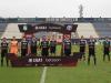 liga-1-betsson-sporting-cristal-vs-deportivo-municipal_51346780144_o