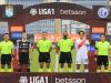 liga-1-betsson-sporting-cristal-vs-deportivo-municipal_51347053005_o