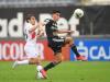liga-1-betsson-sporting-cristal-vs-deportivo-municipal_51347129300_o