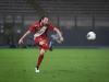 liga-1-betsson-universitario-de-deportes-vs-sporting-cristal_51356603004_o
