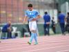 liga-1-betsson-sporting-cristal-vs-u-csar-vallejo_51377941091_o