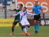 liga-1-betsson-alianza-lima-vs-alianza-atltico_51516349081_o