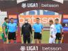 liga-1-betsson-alianza-lima-vs-alianza-atltico_51516434083_o