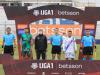 liga-1-betsson-alianza-lima-vs-alianza-atltico_51517126740_o