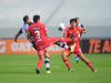 liga-1-betsson-alianza-lima-vs-sport-huancayo_51397362407_o