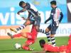 liga-1-betsson-alianza-lima-vs-sport-huancayo_51397446407_o