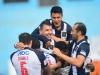 liga-1-betsson-alianza-lima-vs-sport-huancayo_51397469742_o