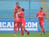liga-1-betsson-alianza-lima-vs-sport-huancayo_51397523662_o