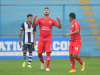 liga-1-betsson-alianza-lima-vs-sport-huancayo_51397547007_o
