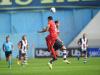 liga-1-betsson-alianza-lima-vs-sport-huancayo_51398117341_o