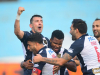 liga-1-betsson-alianza-lima-vs-sport-huancayo_51398169736_o