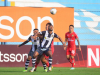 liga-1-betsson-alianza-lima-vs-sport-huancayo_51398198731_o