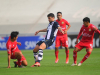 liga-1-betsson-alianza-lima-vs-sport-huancayo_51398376153_o