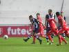 liga-1-betsson-alianza-lima-vs-sport-huancayo_51398376503_o