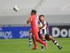 liga-1-betsson-alianza-lima-vs-sport-huancayo_51398853934_o