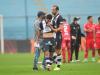 liga-1-betsson-alianza-lima-vs-sport-huancayo_51399033569_o