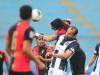 liga-1-betsson-alianza-lima-vs-melgar-fbc_51502908437_o