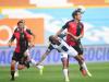 liga-1-betsson-alianza-lima-vs-melgar-fbc_51503085407_o