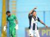liga-1-betsson-alianza-lima-vs-melgar-fbc_51503904541_o
