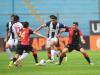 liga-1-betsson-alianza-lima-vs-melgar-fbc_51503989048_o