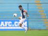 liga-1-betsson-alianza-lima-vs-melgar-fbc_51504421684_o