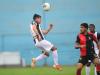 liga-1-betsson-alianza-lima-vs-melgar-fbc_51504422099_o