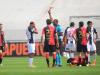 liga-1-betsson-alianza-lima-vs-melgar-fbc_51504598614_o