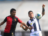 liga-1-betsson-alianza-lima-vs-melgar-fbc_51504813190_o