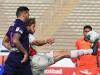 liga-1-betsson-alianza-lima-vs-utc_51542428232_o