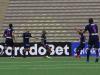 liga-1-betsson-alianza-lima-vs-utc_51542572642_o