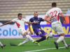 liga-1-betsson-alianza-lima-vs-utc_51542703777_o
