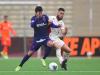 liga-1-betsson-alianza-lima-vs-utc_51542705632_o