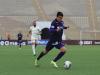 liga-1-betsson-alianza-lima-vs-utc_51543411391_o