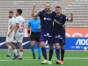 liga-1-betsson-alianza-lima-vs-utc_51543494866_o
