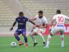 liga-1-betsson-alianza-lima-vs-utc_51543684113_o